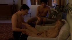 I ragazzi della Roma violenta (1976) screenshot 5