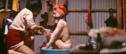Journey to Japan (1973) screenshot 3