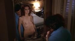 La lupa mannara (1976) screenshot 2