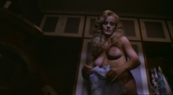 La lupa mannara (1976) screenshot 3