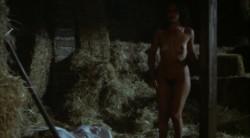 La lupa mannara (1976) screenshot 6