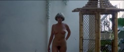 Macumba Sexual (1983) screenshot 5