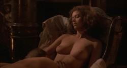 Mata Hari (1985) screenshot 2