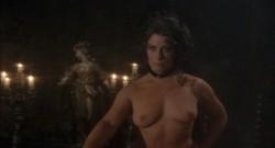 Mata Hari (1985) screenshot 4