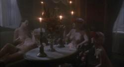 Mata Hari (1985) screenshot 5