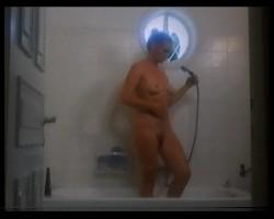 Natali (1981) screenshot 2