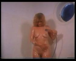 Natali (1981) screenshot 4