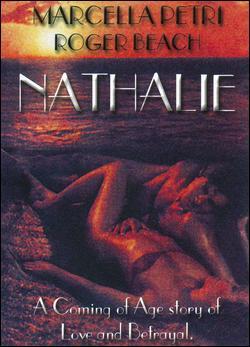 Natali (1981) cover