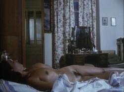 Operation Orient (1978) screenshot 1