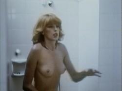 Operation Orient (1978) screenshot 4