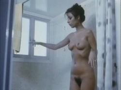 Operation Orient (1978) screenshot 5