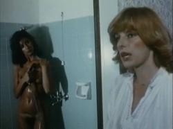 Operation Orient (1978) screenshot 6