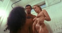 Papaya dei Caraibi (1978) screenshot 3