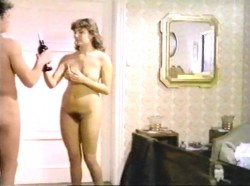 Porca societa (1978) screenshot 1