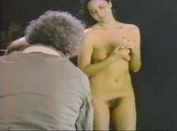 Porca societa (1978) screenshot 3