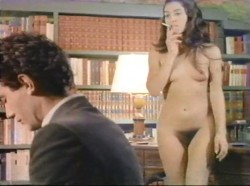 Porca societa (1978) screenshot 6