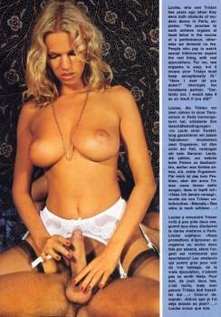 Rodox 01 (Magazine) screenshot 2