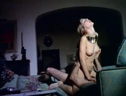 Roxanna (Better Quality) (1970) screenshot 4
