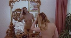 Sechs Schwedinnen von der Tankstelle (1980) screenshot 2