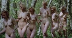 Sechs Schwedinnen von der Tankstelle (1980) screenshot 4