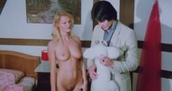 Sechs Schwedinnen von der Tankstelle (1980) screenshot 5