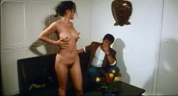 Sex Flower (1993) screenshot 3