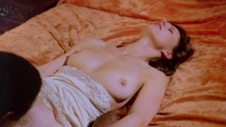 Sex World (Softcore Version) (1978) screenshot 6