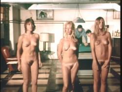 The Abductors (1972) screenshot 1