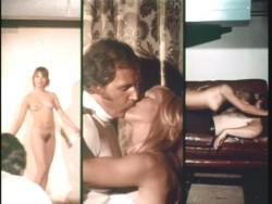 The Abductors (1972) screenshot 2