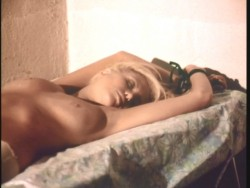The Abductors (1972) screenshot 3