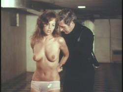 The Abductors (1972) screenshot 6