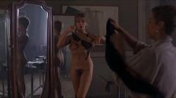 The Dark Side of Love (1984) screenshot 4