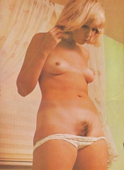 frivol 03 (Magazine) screenshot 1
