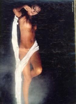 frivol 03 (Magazine) screenshot 3
