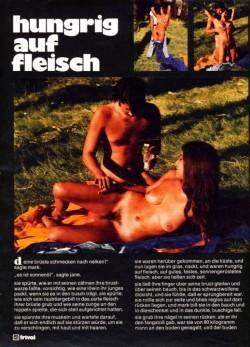 frivol 03 (Magazine) screenshot 4