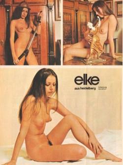 frivol 04 (Magazine) screenshot 4