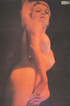 frivol 05 (Magazine) screenshot 4