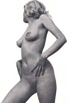 frivol 10 (Magazine) screenshot 2