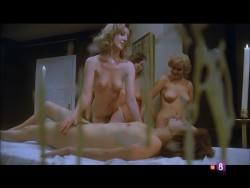 Bacanal en directo (1979) screenshot 6