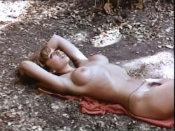 Convicts Women (1973) screenshot 1