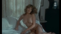 Fanny Hill (1983) screenshot 3