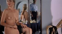 Fermo posta Tinto Brass (English Language) (1995) screenshot 5