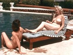 Hideout in the Sun (1960) screenshot 2