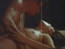 Inside Amy (1975) screenshot 4