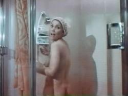 Inside Amy (1975) screenshot 5