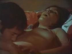 Inside Amy (1975) screenshot 6