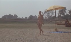 La ragazza di Trieste (1982) screenshot 6