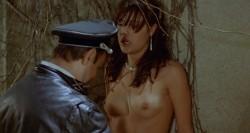 Mad Foxes (1981) screenshot 1