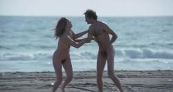 Mad Foxes (1981) screenshot 4