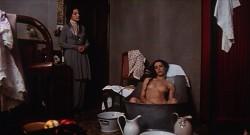 Malamore (Better Quality) (1982) screenshot 4